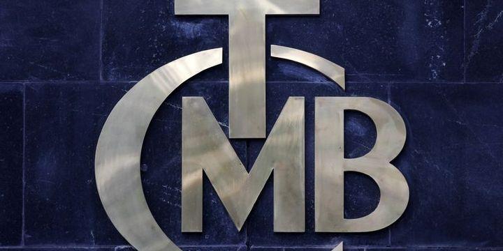 TCMB: Vergi ayarlamalarının Aralık enflasyonuna belirgin etki yapması bekleniyor