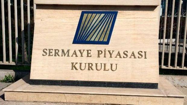 SPK bülteni: Ziraat 4 milyar dolarlık yurt dışı borçlanma için başvurdu