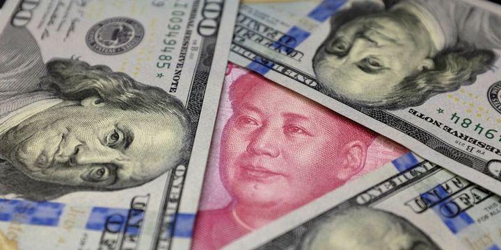 """Çin için """"mutlu yıllar"""" olmayabilir"""