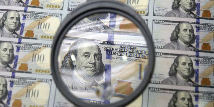 Trump sonrasını doğru bilen yatırımcı dolar/TL