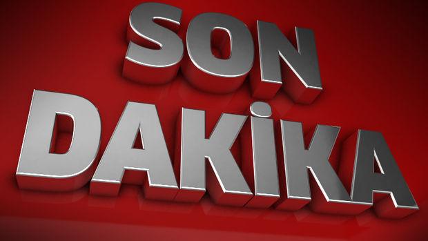 Tunceli'de bir asker şehit oldu