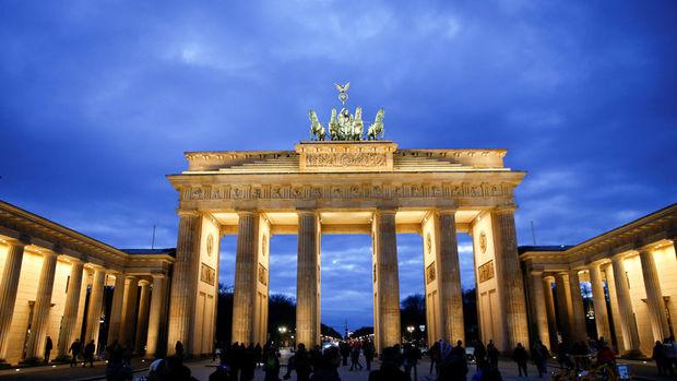 Almanya'nın genel kamu borcu 3'üncü çeyrekte arttı
