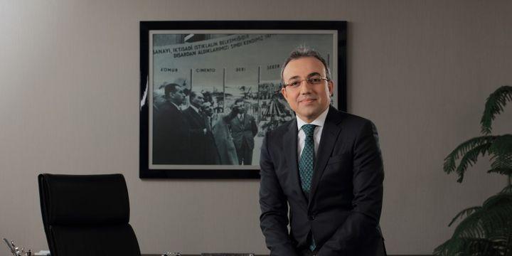 KGF/Gergerli: Bankalar risk primi anlamında motive edilmeli