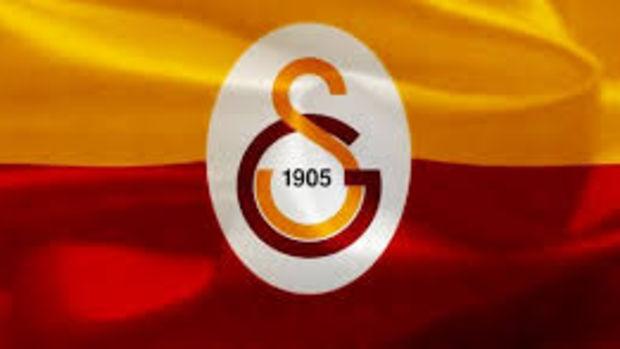Emlak Konut: Galatasaray'ın payı minimum 508.7 milyon TL olacak