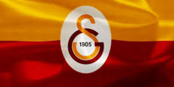 Emlak Konut: Galatasaray