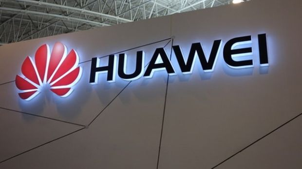 'Huawei, Türkiye odaklı büyümeye devam edecek'
