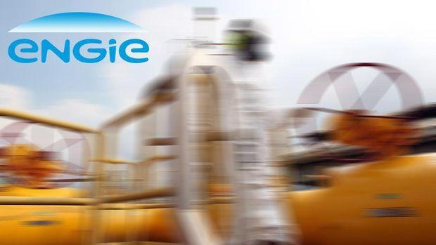 Fransız Engie, İstanbul'da 'gaz ve elektrik ticaret platformu' kuracak