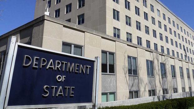 ABD'den Suriye ateşkesiyle ilgili ilk açıklama