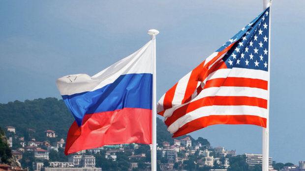 ABD 35 Rus diplomatın ülkeyi terk etmesini istedi