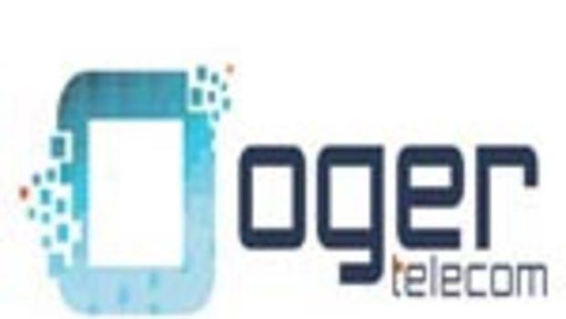 Saudi Telecom'un Oger Telecom'daki hisselerini artırmayı değerlendirdiği belirtildi