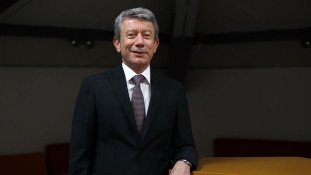 Shell/Erdem: Shell, Türkiye'de yatırımlara devam edecek