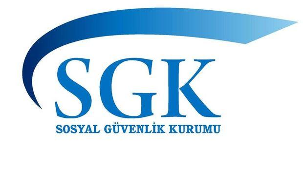 SGK yeniden yapılandırma ödemelerinde süreyi uzattı