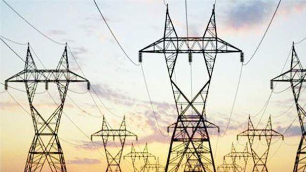 Enerji Bakanlığı: Tüm organize sanayi bölgelerine elektrik verilmeye başlandı