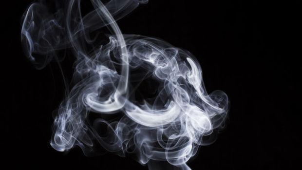 Sigara cezaları yüzde 3.83 artırıldı