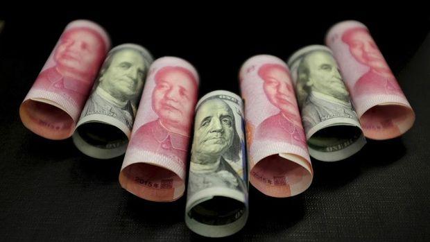 Çin'de yuanı dövize çevirmek 2017'de daha da zor olacak
