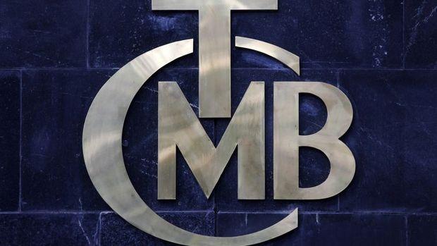 Renaissance Capital/Harris: MB güçlü bir mesaj vermeli