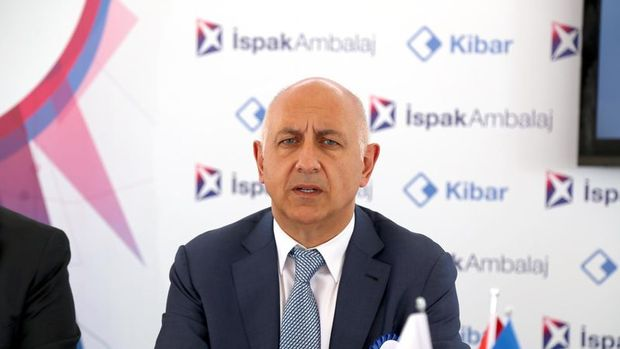Kibar: Hyundai Assan'da yeni yatırım için görüşüyoruz