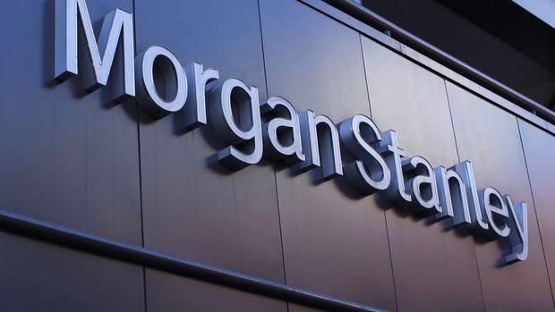 Morgan Stanley TCMB'den Ocak'ta 25 bp artırım bekliyor