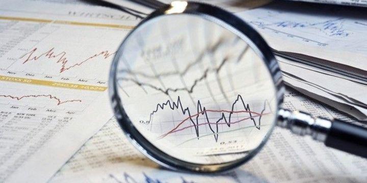 Enflasyon verisi sonrası piyasada beklentiler ne yönde?