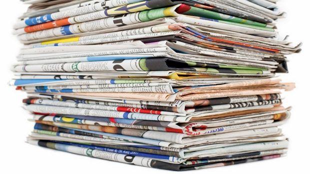 Ekonomi basınında bugün - 4 Ocak 2017