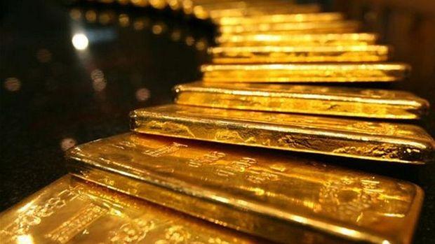 Altın ithalatında aralık rekoru