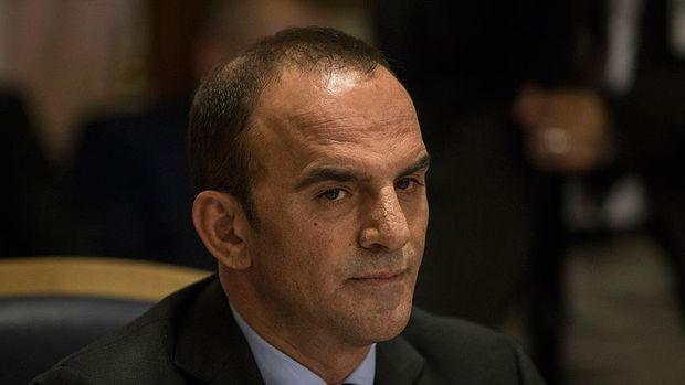 İş adamı Galip Öztürk FETÖ soruşturmasında ifade verdi