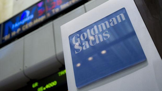 Goldman: Brent petrolde 3 - 6 aylık tahminimiz 59 dolar