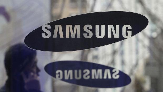 Samsung 3 yılın en iyi faaliyet karını açıkladı