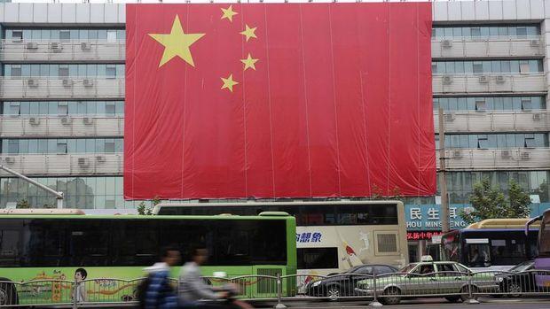 Çin ABD şirketlerine yönelik incelemelerini artırabilir