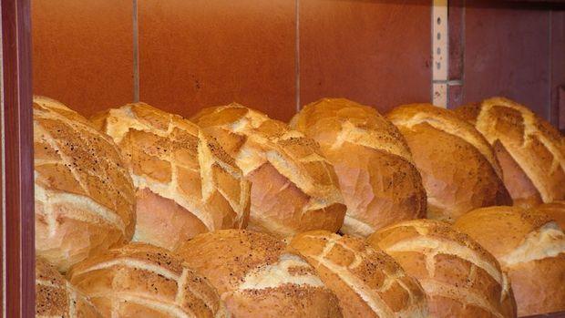 Ekmekte zam kapıda
