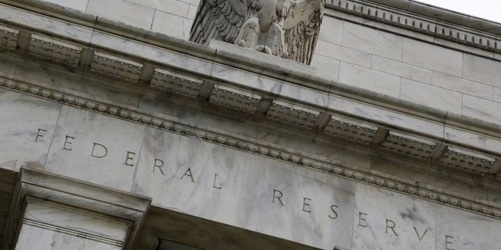 Potansiyel Fed başkanları daha sıkı para politikası işaret etti