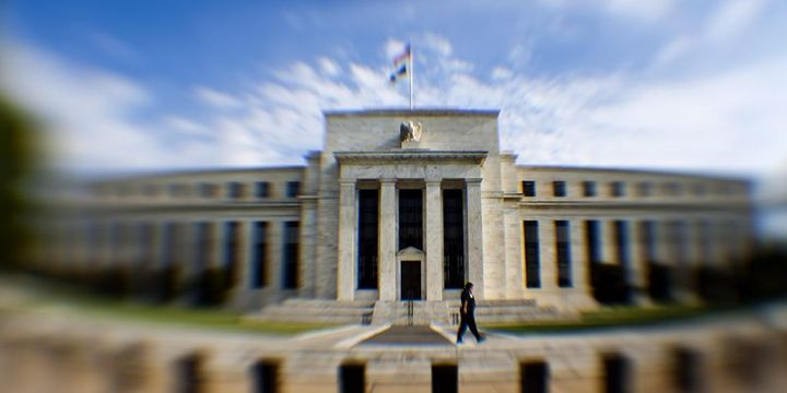 Yellen ve Fed başkanlarının programı yoğun