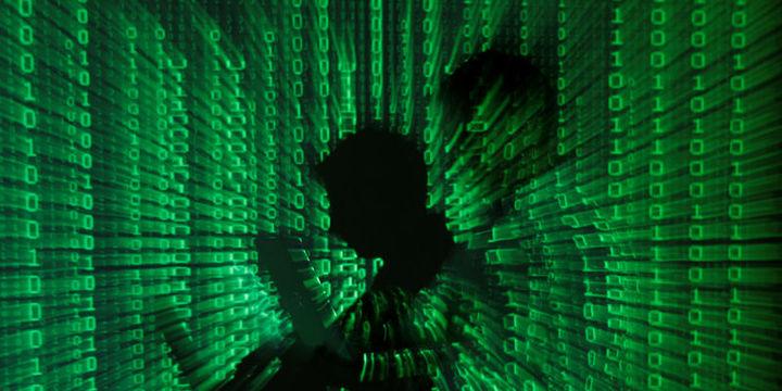 Kamunun dijital verileri tek merkezde toplanacak