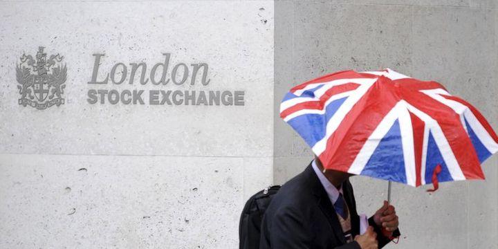 Avrupa borsaları haftaya satış ağırlıklı başladı