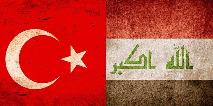 Irak ve Türkiye arasında enerji işbirliği