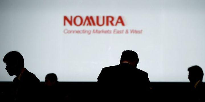 Nomura: TCMB