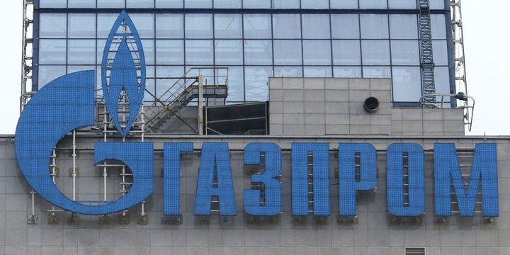"""""""Gazprom Türk özel sektör ithalatçıları için fiyat artışı planlıyor"""""""