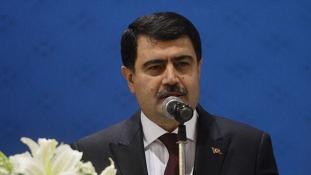 İstanbul Valisi Şahin: Terörist suçunu kabul etti