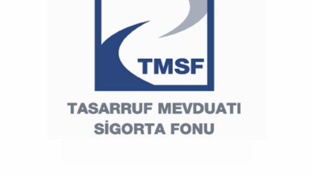 TMSF'ye devredilen şirketlere atamaları artık Bakanlık yapacak