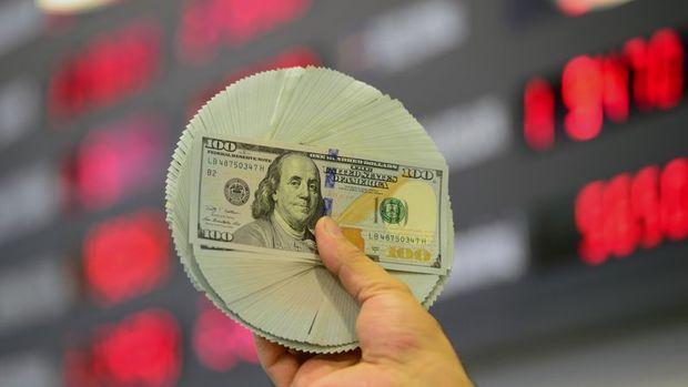Deutsche Bank'ın dolar/TL'de 4. çeyrek tahmini 3.90