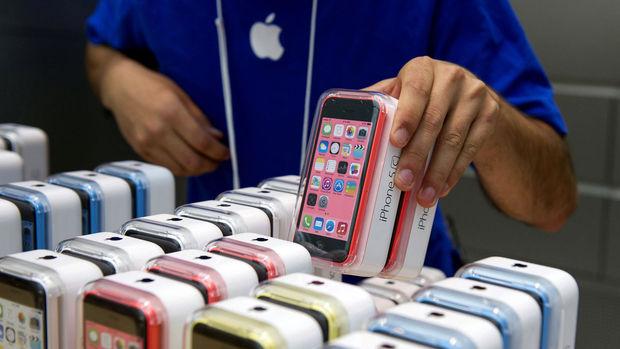 İPhone'lara kur zammı geliyor
