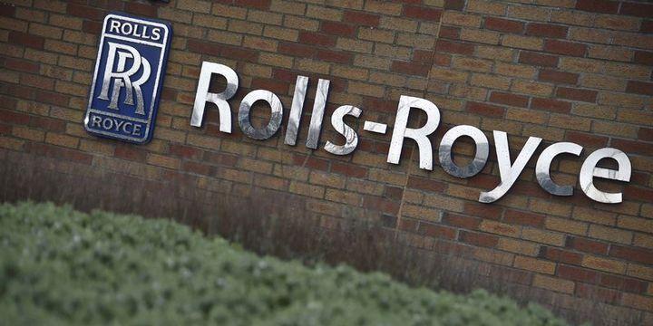 Rolls Royce 3 ülkeye 800 milyon dolar rüşvet cezası ödeyecek