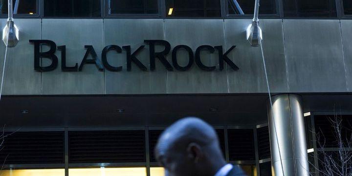 BlackRock: Dolar ve Hazine faizlerinin daha da yükselme potansiyeli var