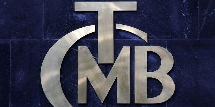 Uzmanlar TCMB