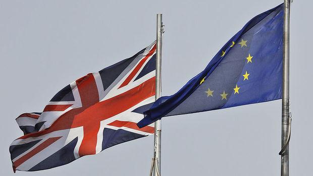 İngiltere AB ile zorlu serbest ticaret müzakerelerine hazırlanıyor