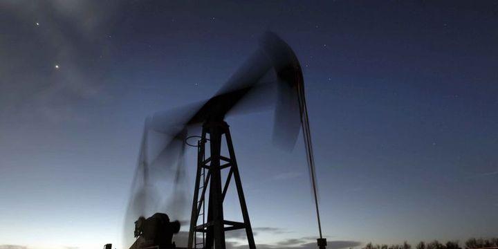 OPEC'in petrol üretimi aralıkta düştü