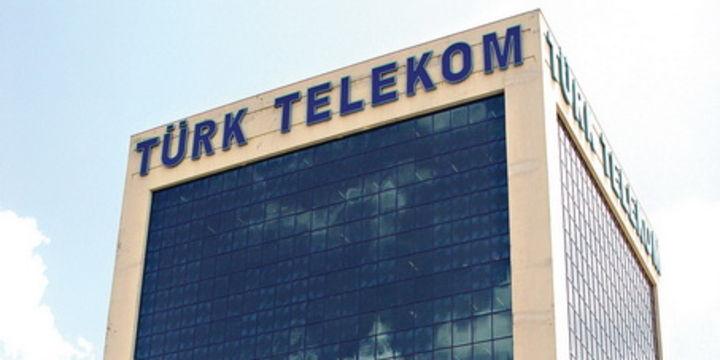 Saudi Telecom taksit ödemesi için OTAŞ