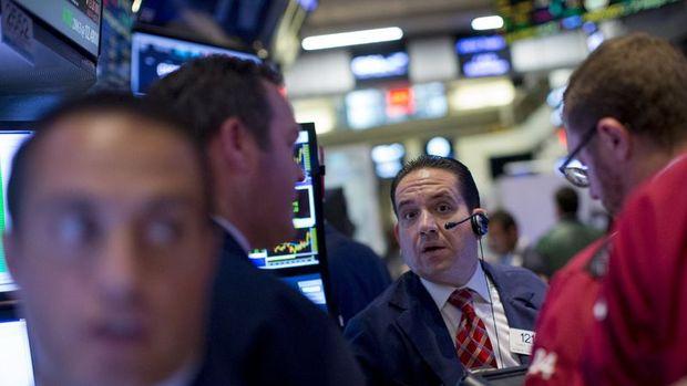 Küresel piyasalar: Altın ve yen