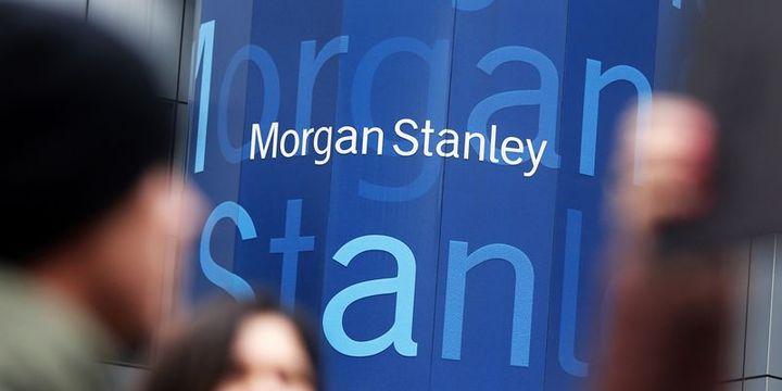 M. Stanley: Merkez politika faizi ve üst bandı 25