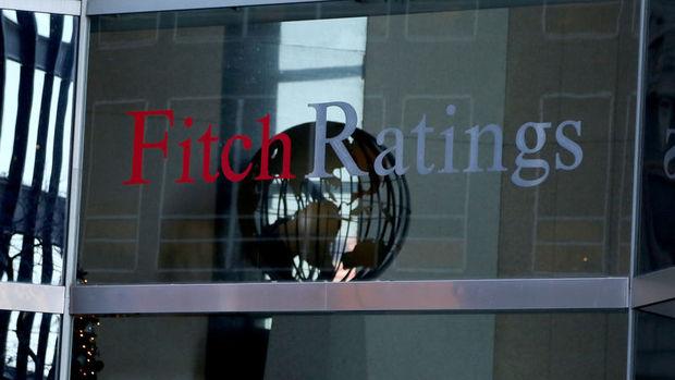 Fitch: Siyasi riskler ekonomik performansı zayıflatabilir